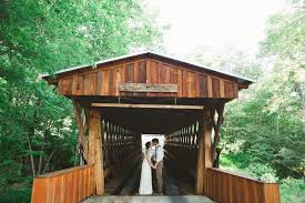 Rustic Backyard Rachel And Chase U0027s Rustic Backyard Alabama Wedding