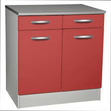 revetement adhesif pour meuble de cuisine revetement adhesif pour meuble ikea revetement adhesif pour