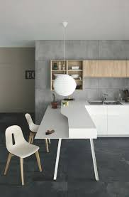 office kitchen furniture 1618 best kitchen u0026 dining images on pinterest kitchen cook and
