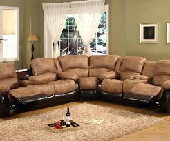 Affordable Sectionals Sofas Cheap Reclining Sectionals Euprera2009