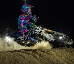 motocross boots fox fox racing vicious se gear product spotlight motocross mtb