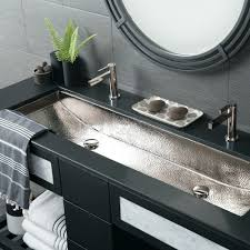 Upscale Bathroom Fixtures Upscale Bathroom Fixtures Modern Luxury Designs Camberski
