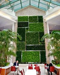 66 best living walls greenery images on pinterest green walls