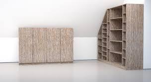 Schlafzimmer Mit Begehbarem Kleiderschrank Schlafzimmerschrank Für Dachschrägen Schrankplaner De