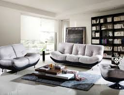 living room enthrall easy contemporary living room interior awe