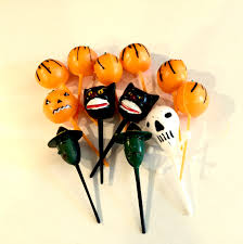 vintage halloween skeleton vintage halloween cupcake toppers cake decorations 12 plastic