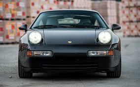 porsche 928 porsche 928 gts 1991 wallpapers and hd images car pixel