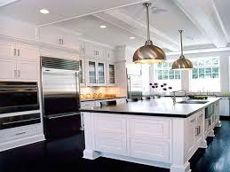 home depot kitchen island lighting lightings and lamps ideas