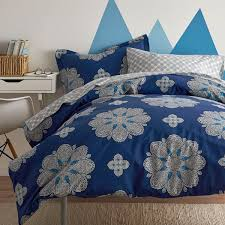 twin xl duvet covers the company store