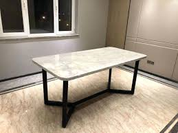 best placemats for marble table white marble table white marble table top white marble dining table