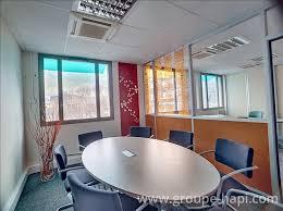 bureau plus grenoble vente bureau grenoble bureau 37 64m 60000