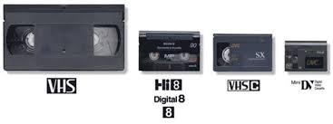 dv cassette to dvd transfers new york