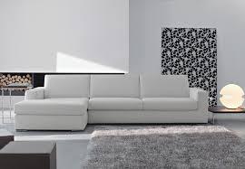 poltrone doimo divani e poltrone doimo divano alfa rifarecasa