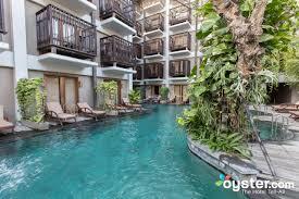 the oasis lagoon sanur hotel denpasar oyster com au