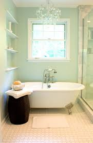 popular of small family bathroom ideas about interior design