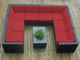 patio furniture on sale on patio covers for great patio couches