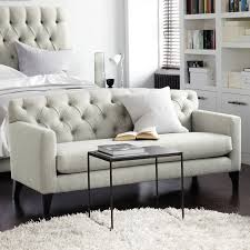 bedroom couches couches for bedrooms home design ideas marcelwalker us