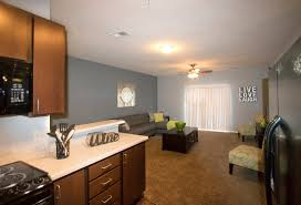 Kitchen 56 by Ralston Ne Apartment Photos Videos Plans The Oaks At Lakeview