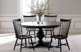 ethan allen dining room sets stunning ethan allen dining room table photos house design