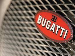 bugatti veyron archivi 0 100 it