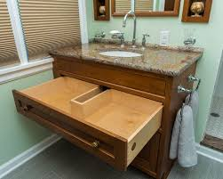 Best  Eclectic Bathroom Faucets Ideas On Pinterest Eclectic - Small bathroom vanities for small bathrooms