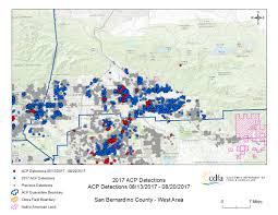 San Diego County Assessor Maps by Maps