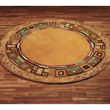 10 x 12 area rugs cheap decoration 10 x 12 rugs discount area rugs 9x12 cheap shag area