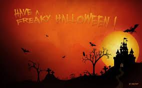happy halloween desktop background halloween pc wallpaper wallpapersafari