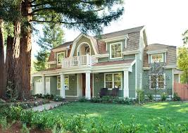 Shingle Style Home Plans Shingle Style Home Shingle Style Home Architecture Love
