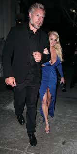 jessica simpson nudw jessica simpson sexy photos the fappening leaked nude celebs