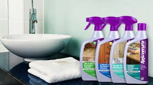 cleaning tips 7 helpful cleaning tips to clean your new home