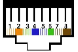 wiring color code u0026 pinouts for the ic 706mkiig u0026 hm 103 mic