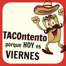 imagenes feliz viernes facebook imágenes con frases y saludos de felíz viernes para compartir