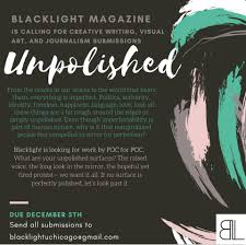 home design magazine facebook blacklight magazine home facebook