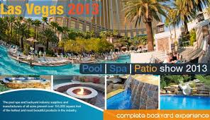 Pool And Patio Store by Pool And Patio Show