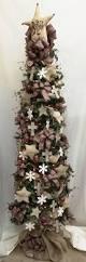 nightmare before christmas home decor christmas beautifultmas tree decorating ideas outstanding tim