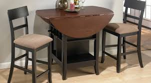 valuable custom dining tables london ontario tags dining tables