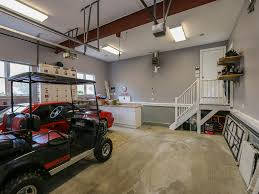 apartments 600 sq ft garage car enthusiasts mahopac real estate