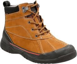 clarks men u0027s allyn top free shipping u0026 free returns men u0027s boots