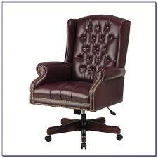 High Back Accent Chair High Back Accent Chair Philippines Chairs Home Design Ideas