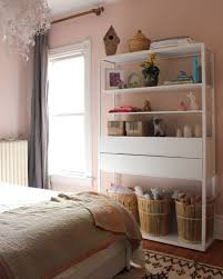 my daughter u0027s bedroom final touches u2014 the marion house book