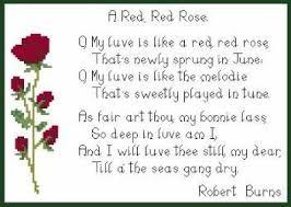 wedding quotes robert burns scottish wedding poems robert burns bernit bridal