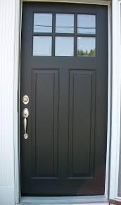 Door Design Ideas by Door Ideas U0026 Best