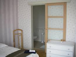 chambre d hote tulle chambres d hôtes le cache noisettes office de tourisme de tulle