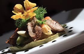 cuisine narbonne restaurant narbonne l atelier des saveurs restaurant bistronomique