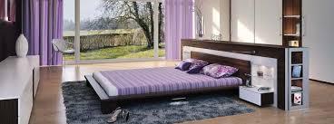 chambre à coucher sur mesure agencement de chambre a coucher idées de décoration capreol us