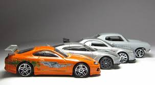 koenigsegg fast and furious 7 the rush on paul walker related fast u0026 furious wheels what