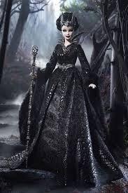 halloween horror nights body collectors best 20 barbie halloween ideas on pinterest barbie halloween