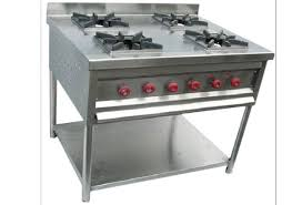 all kitchen equipment hariom kitchen equipments
