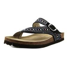 Comfort Plus Sandals Women U0027s Sandals Shop The Best Deals For Nov 2017 Overstock Com